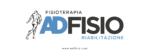 Adfisio - Studio Fisioterapico - Francavilla al Mare