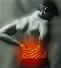 adfisio francavilla al mare fisioterapia