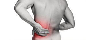 adfisio francavilla al mare fisioterapia e riabilitazione